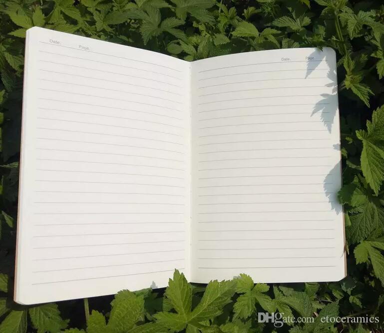 واصطف الصفحات