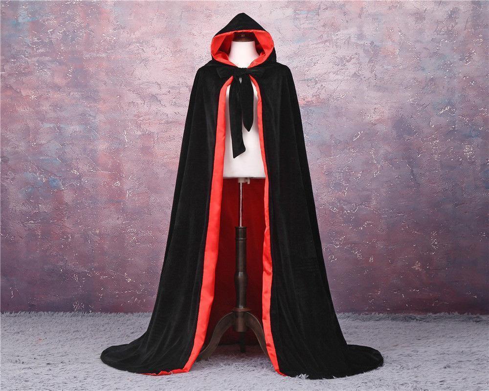 Negro+Rojo