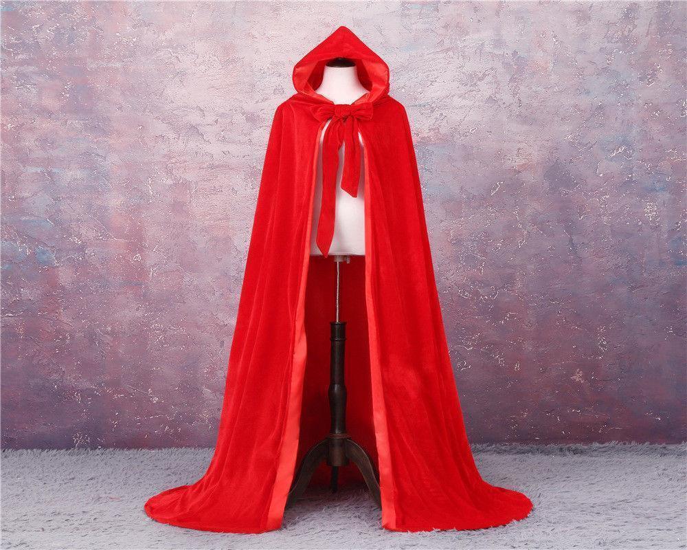 Rojo + rojo