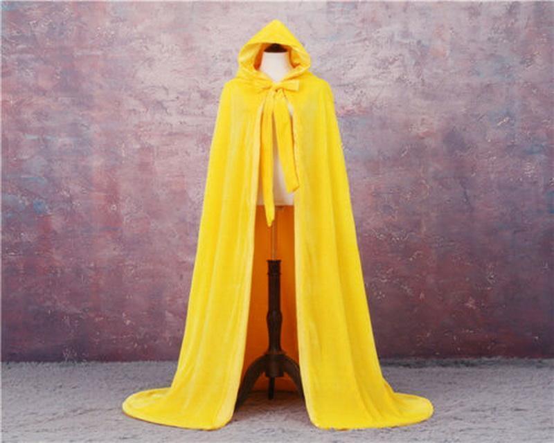 Amarillo + amarillo
