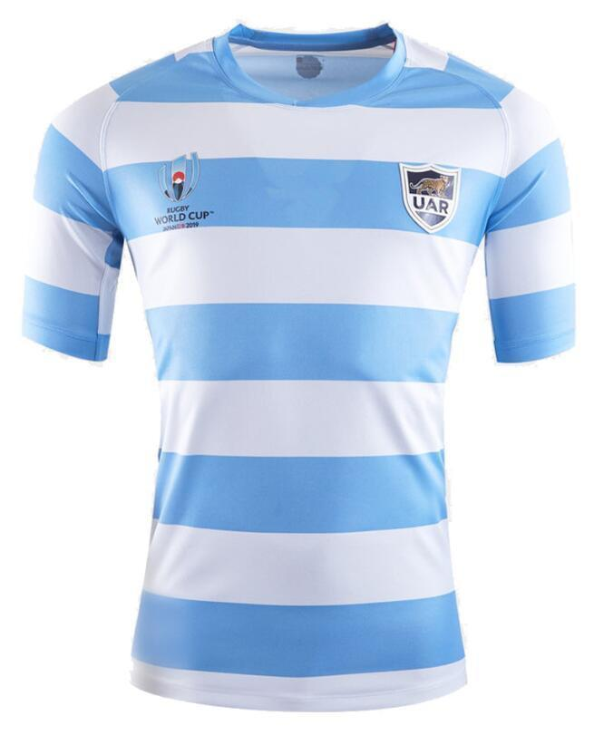 Argentina HOME RUGBY