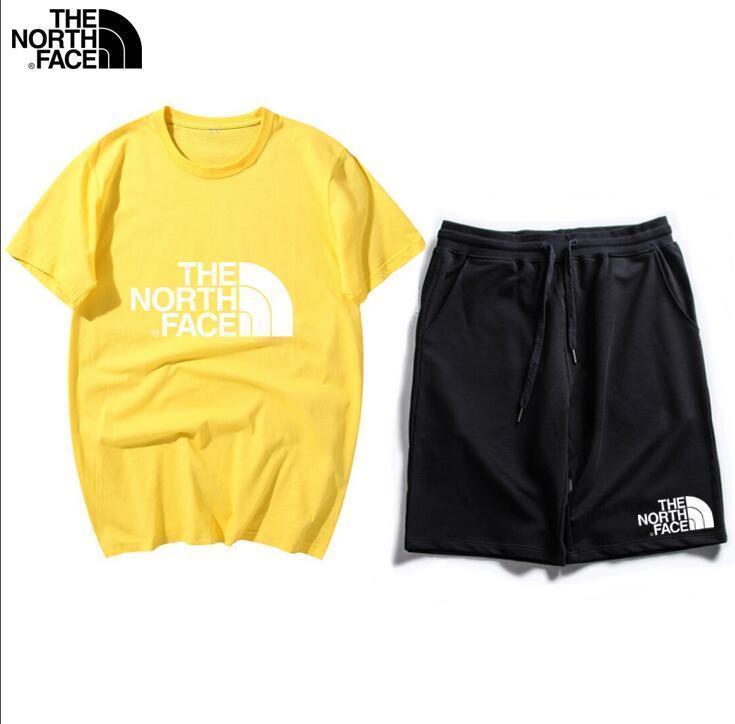 2 jaune