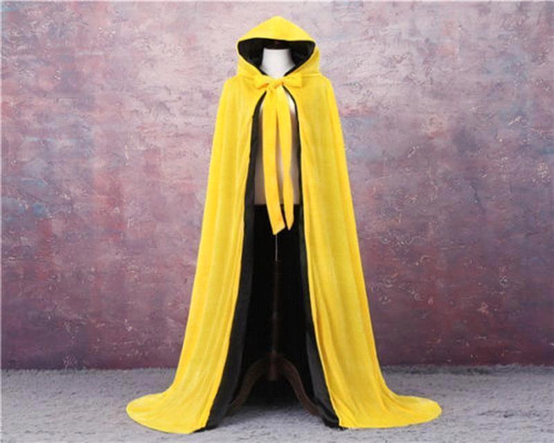 Yellow+Black