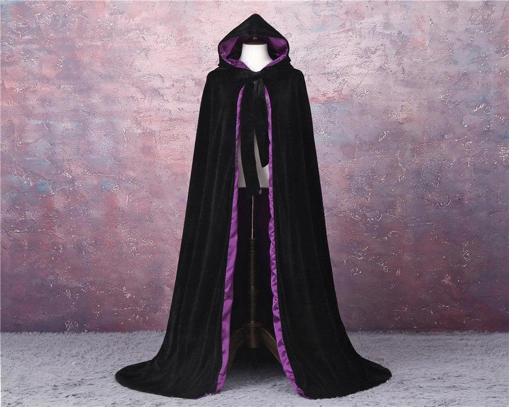 Black+Purple