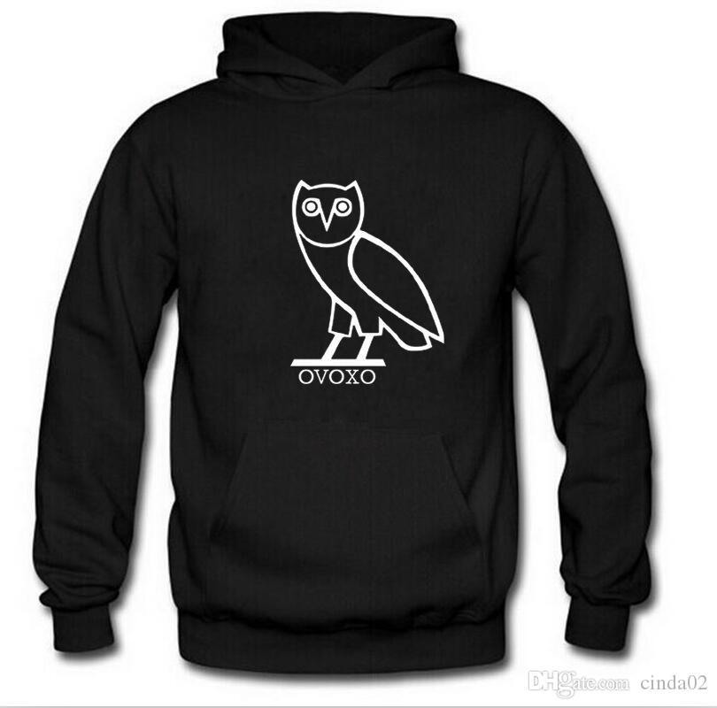 New Arrival Leisure Hoodies Designer Sweatshirts Fashion Hoodies For Men Women