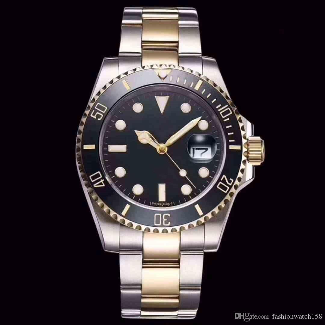 comme le montre