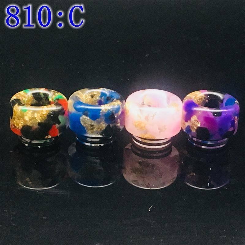 810: C (Renkleri Karıştır)