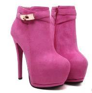 kutusu ile birlikte gelir, 1 Pink