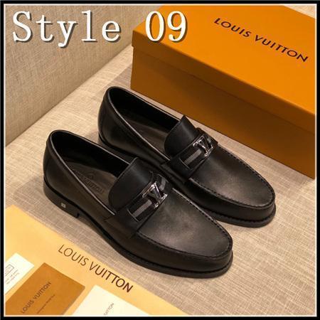 Style 09