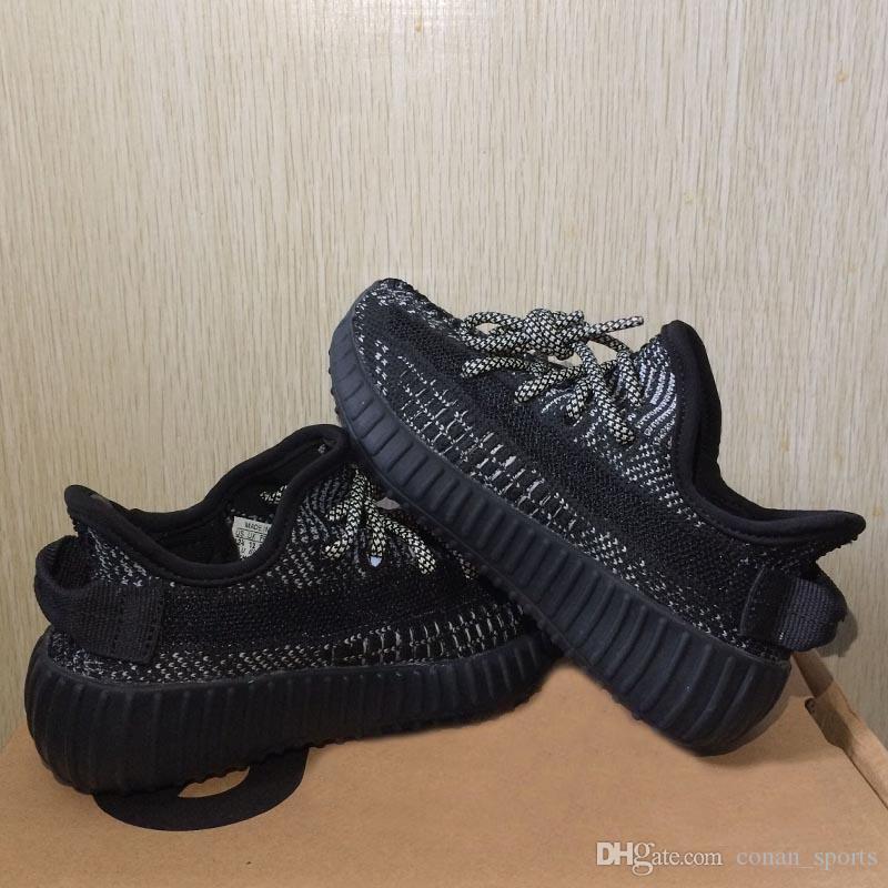 Yeni-Siyah