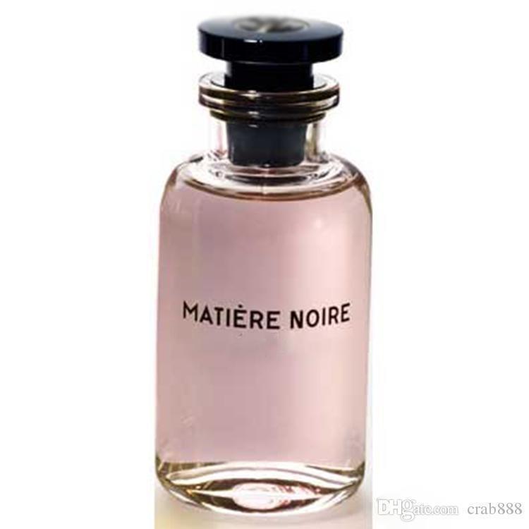 ماتيير norire
