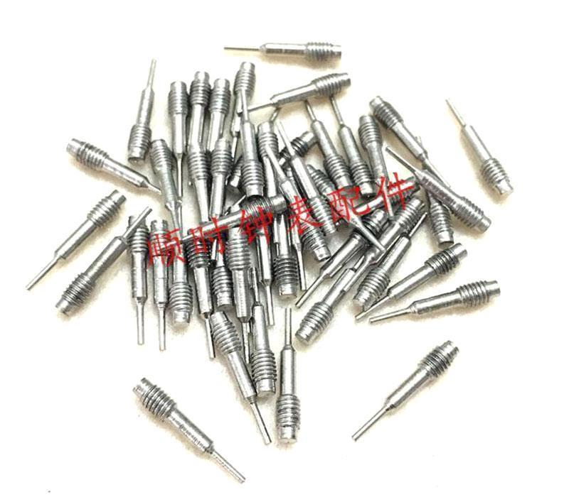 50PCS in acciaio inox
