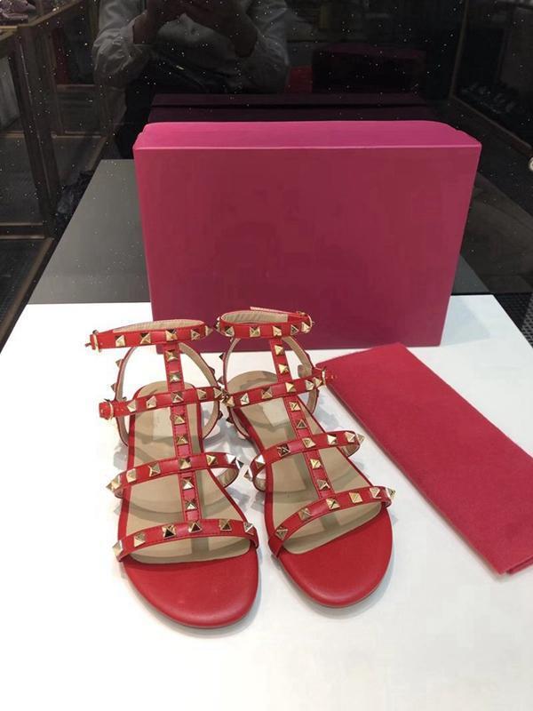 senza scatola per scarpe 5