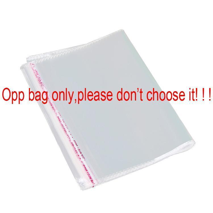 sac d'OPP