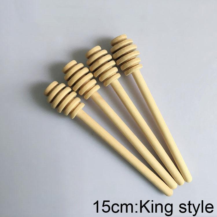 15cm : 킹 스타일