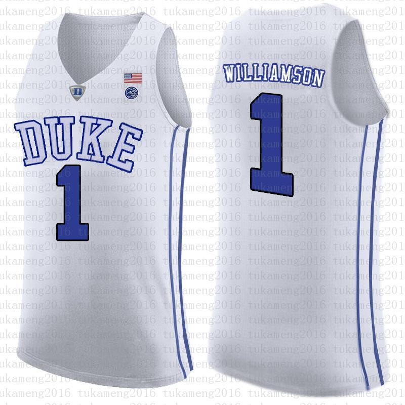 NCAA (Daxue)