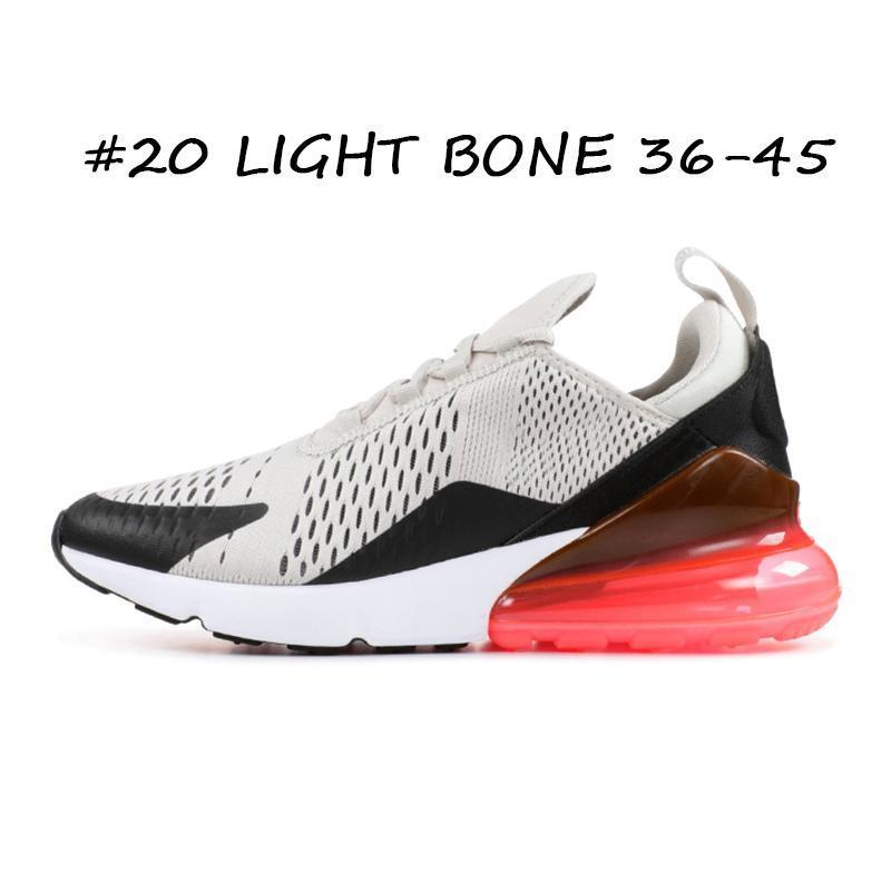 # 20 LIGHT BONE
