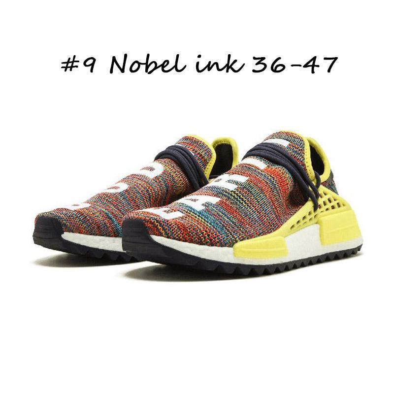 #9 Nobel ink 36-47