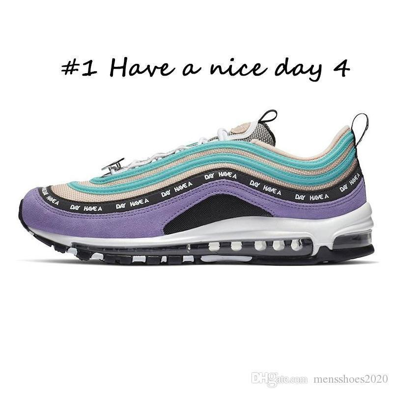 #1 Have a nice day 4