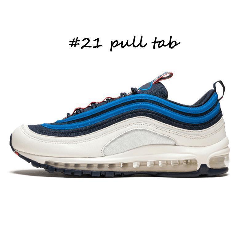 #21 pull tab
