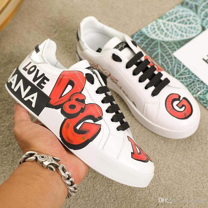 estilo 3