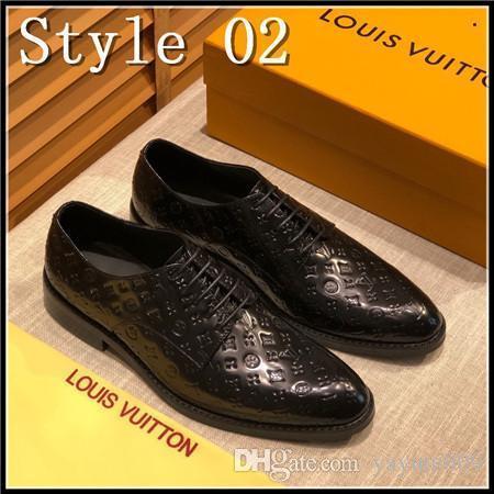 estilo 02