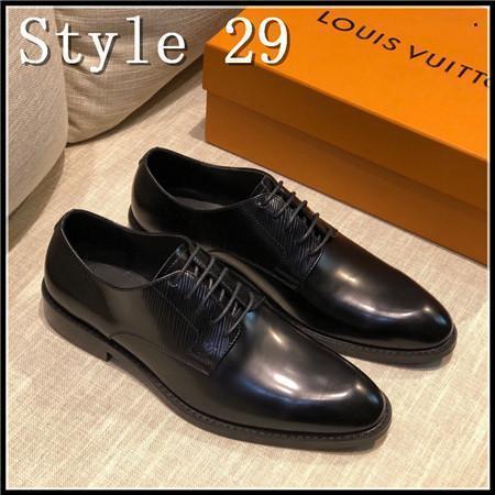 estilo 29