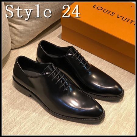 estilo 24