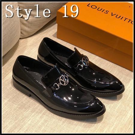 estilo 19
