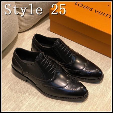 estilo 25