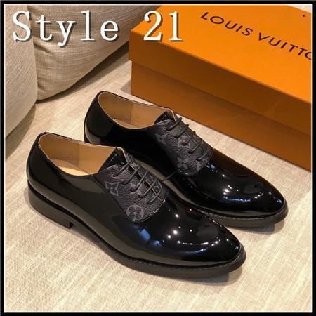 estilo 21