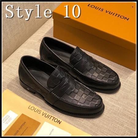 estilo 10