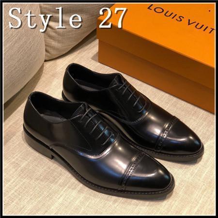 estilo 27