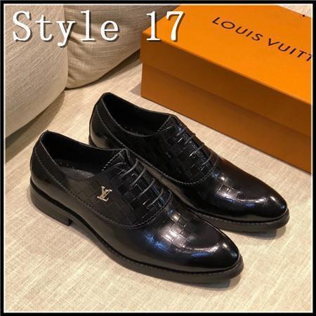 estilo 17