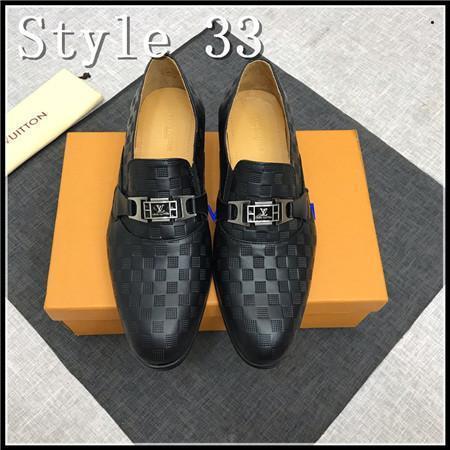 estilo 33