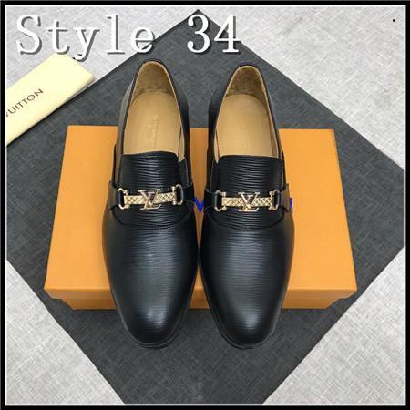 estilo 34