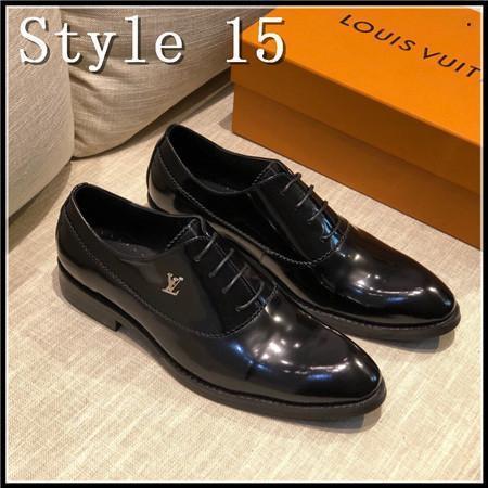 estilo 15