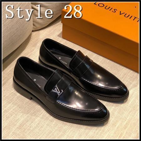 estilo 28