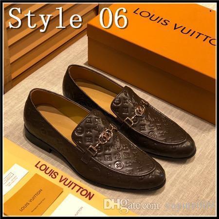 estilo 06