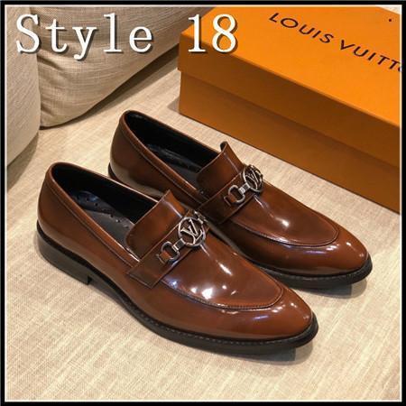 estilo 18
