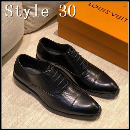 estilo 30