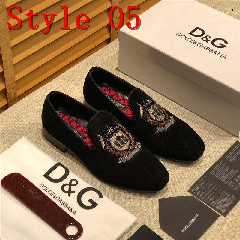 estilo 05