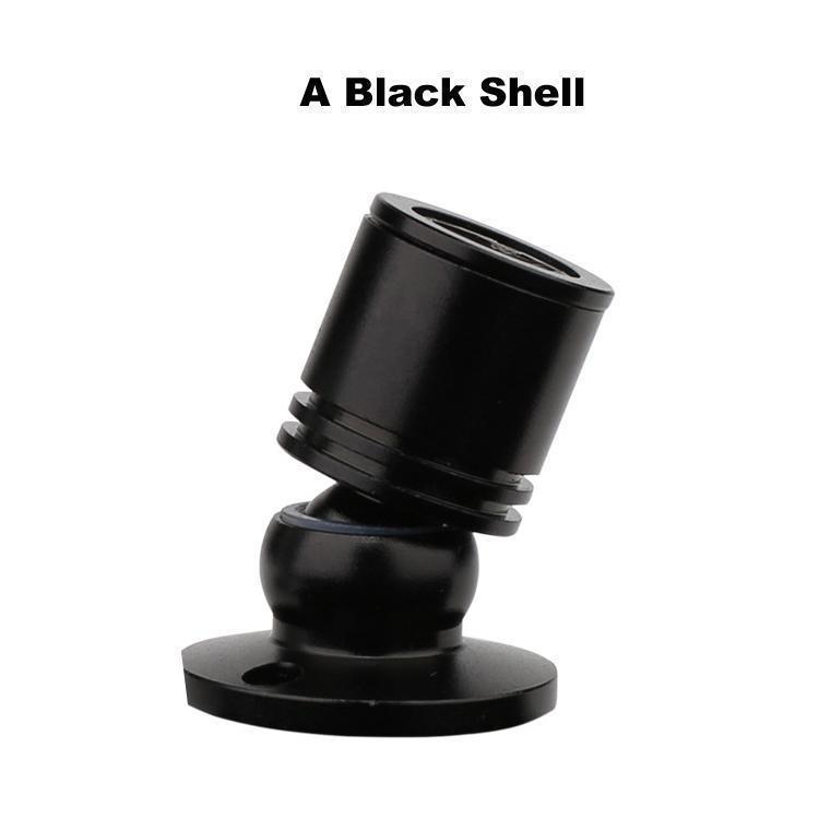 Bir Kara Kabuk