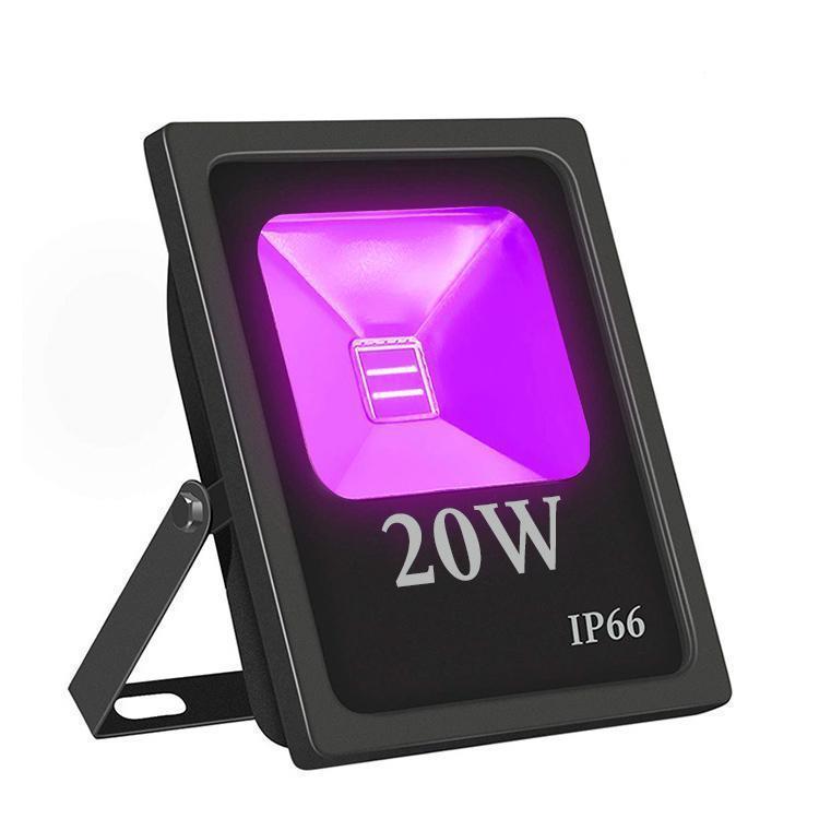 UV 20W (NOT PIR)