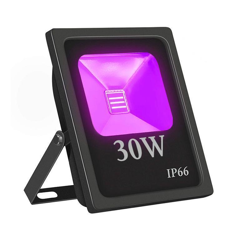 UV 30W (NOT PIR)