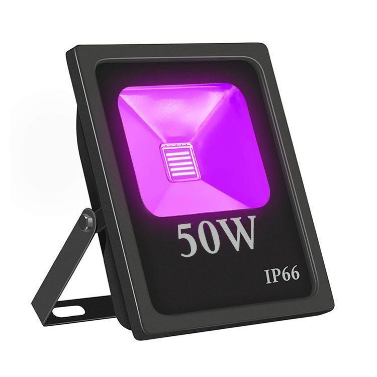 UV 50W (NOT PIR)