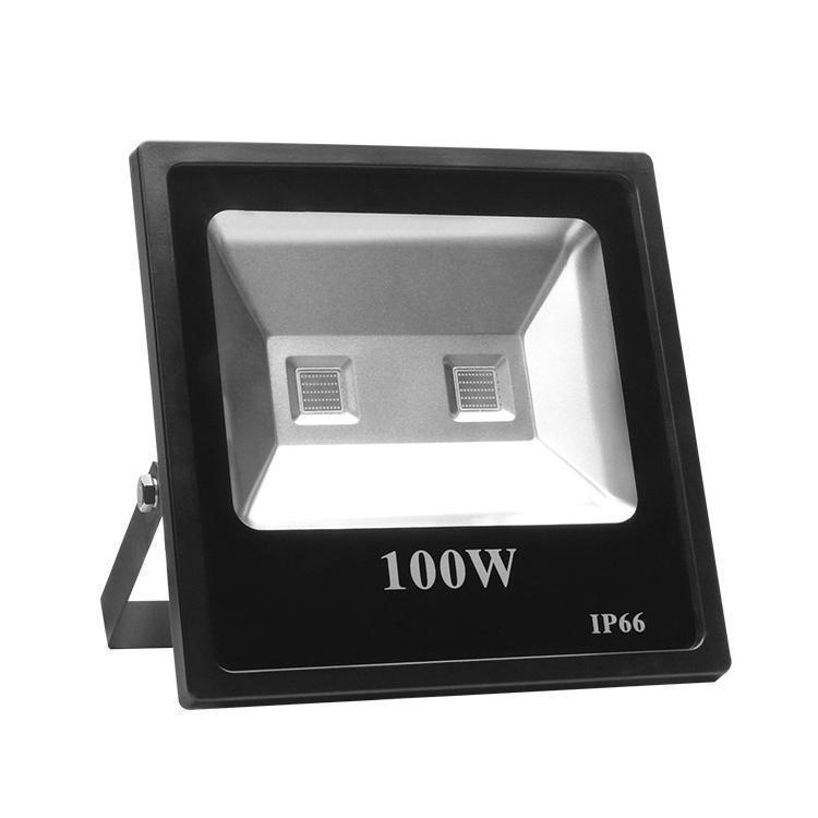 UV 100W (NOT PIR)