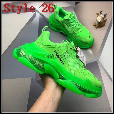 Style 26