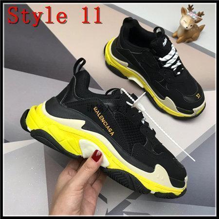 Style 11