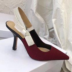 Burgundy + cloth [10cm]